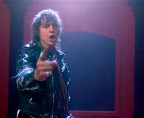 daft-punk-instant-crush-music-video-julian-casablancas