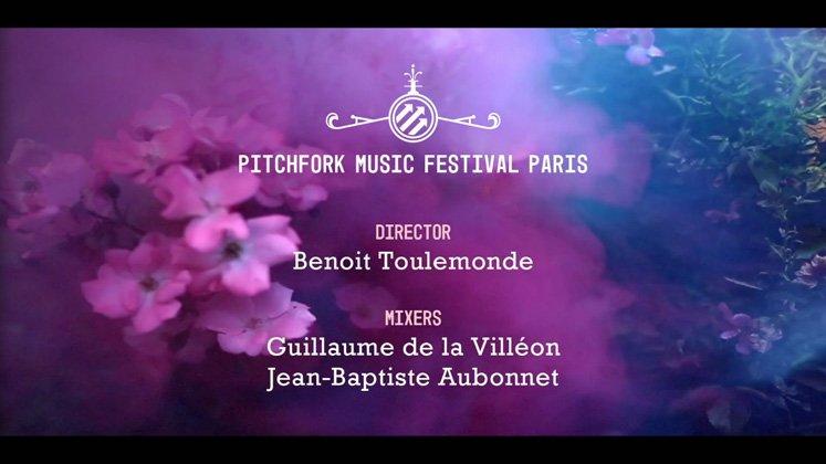 darkside-pitchfork-festival-credits-youtube-video-2013