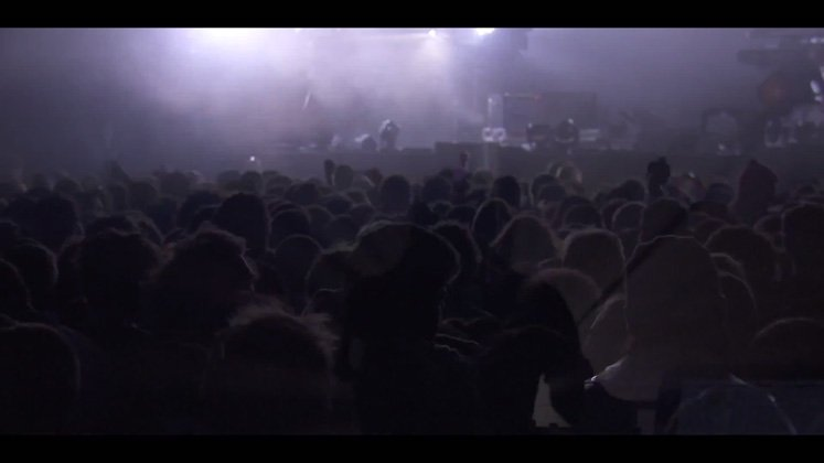 darkside-pitchfork-festival-crowd-youtube-video-2013
