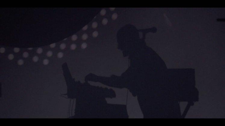 darkside-pitchfork-festival-nicolas-jaar-keyboard-electronics-youtube-video-2013
