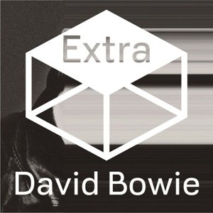 david-bowie-the-next-day-extra-cover-art