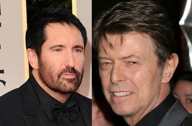 david-bowie-trent-reznor-praises-next-day