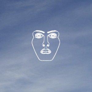 disclosure-sohn-remix