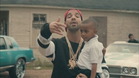 drake-worst-behavior-youtube-music-video-2013
