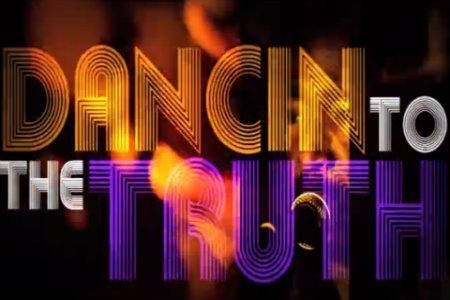 dumpstaphunk-dancin-to-the-truth-video