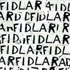 fidlar-fidlar-album-cover-art