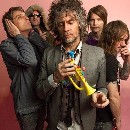 flaming-lips-lucy-in-the-sky-with-diamonds