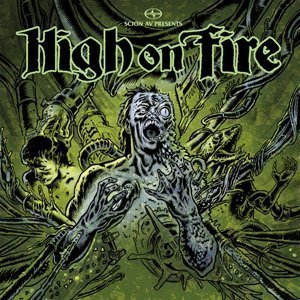 high-on-fire-slave-the-hive-artwork