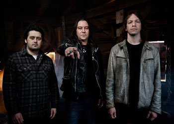 image for event High On Fire