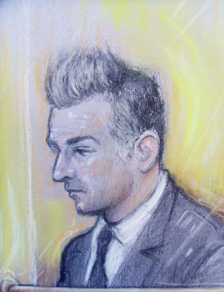 ian-watkins-child-rape-courtroom-drawing