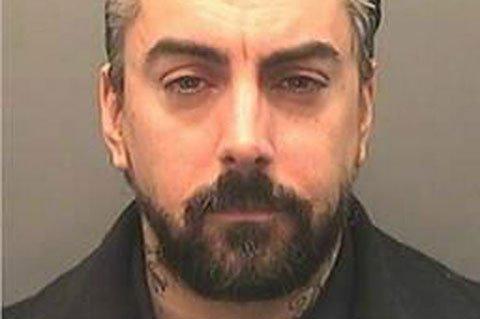 ian-watkins-lostprophets-sentence-35-years