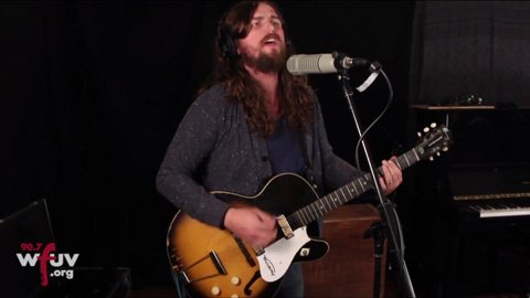 j-roddy-walston-wfuv-youtube-video-2013