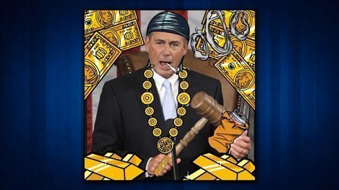 john-boehner-snoopify-app-conan-youtube-video