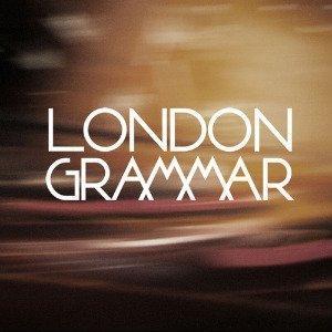 london-grammar-everywhere-you-go