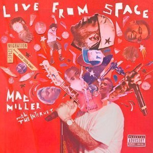 "image for article ""The Star Room / Killin' Time"" (Live Versions) - Mac Miller [SoundCloud Audio]"