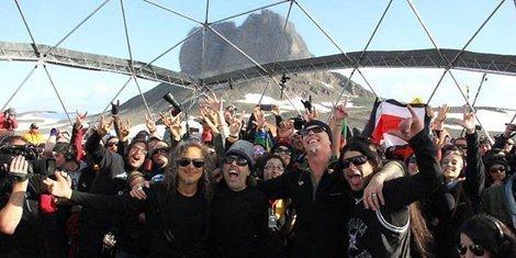 metallica-concert-antarctica