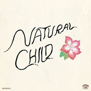 natural-child-saturday-night-blues-soundcloud-cover-art