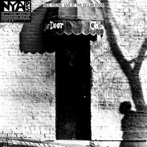 neil-young-live-at-the-cellar-door-album-cover-art