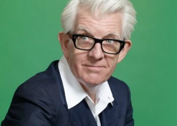 image for artist Nick Lowe