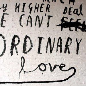 ordinary-love-paul-epworth-remix