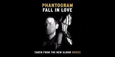 phantogram-fall-in-love-artwork