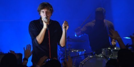 phoenix-s.o.s.-in-bel-air-live-from-the artists-den