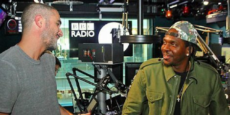 pusha-t-zane-lowe-bbc-radio-1-interview