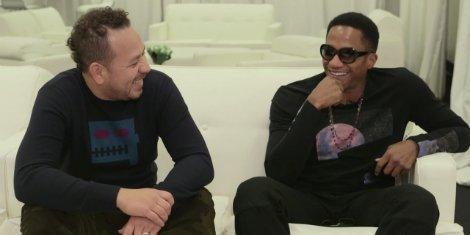 q-tip-interview-elliott-wilson-life-times-co-producing-kanye-west-new-album
