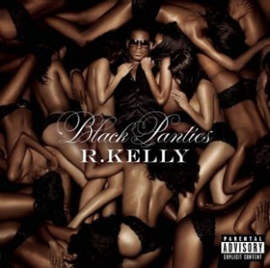 "image for article ""Black Panties"" (Deluxe Edition) - R. Kelly [Album Stream]"