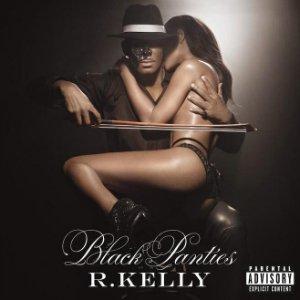 r-kelly-black-panties