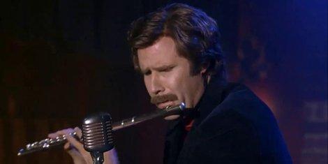 ron-burgundy-jazz-flute-ride-like-the-wind