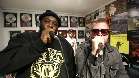 run-the-jewels-london-boiler-room-video-2013