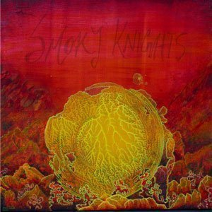 smoky-knights-ep-cover-art-2013