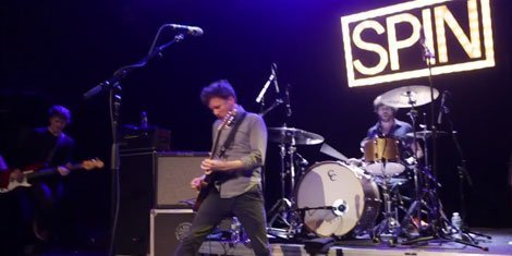 superchunk-spin-foh-i-hate-music