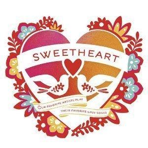 sweetheart-2014-album-cover-art