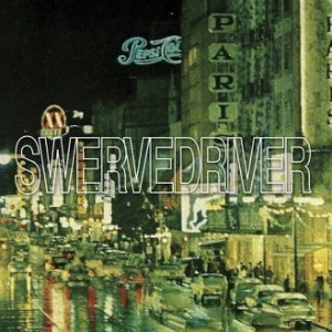 "image for article ""Deep Wound"" - Swervedriver [Audio Stream]"
