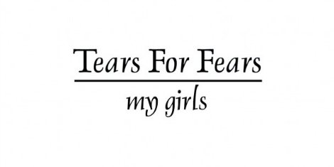 tears-for-fears-my-girls-animal-collective-cover-youtube-official-music-video1