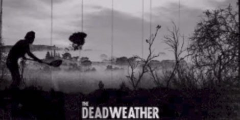 the-dead-weather-open-up-thats-enough-official