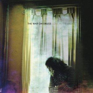the-war-on-drugs-lost-in-the-dream-album-cover-art-artwork