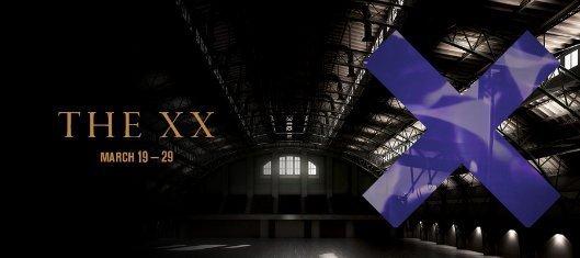 the-xx-nyc-park-avenue-armory-residency-2014