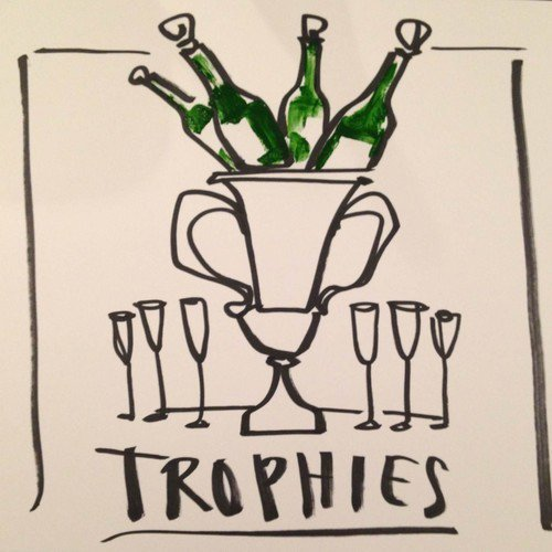 "image for article ""Trophies"" - Drake [Lyrics, Free Download & SoundCloud Official Audio]"