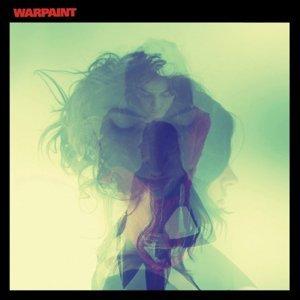 warpaint-biggy