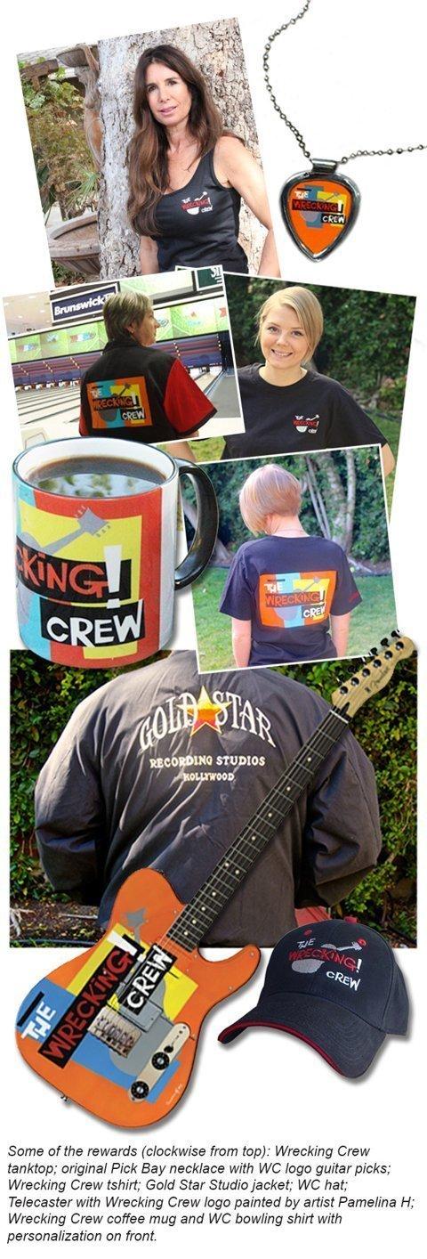 wrecking-crew-film-merchandise