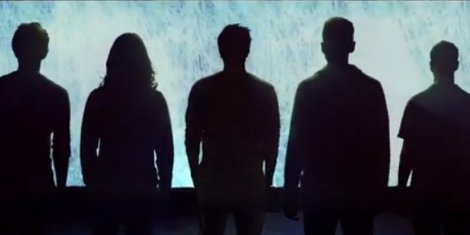 "image for article ""Crystallized"" - Young the Giant [YouTube Official Video]"