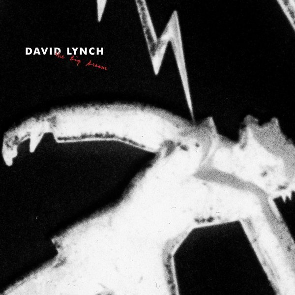 And-Light-Shines-David-Lynch-The-Big-Dream-Deluxe