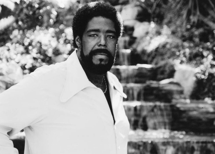 Barry-White-PBS