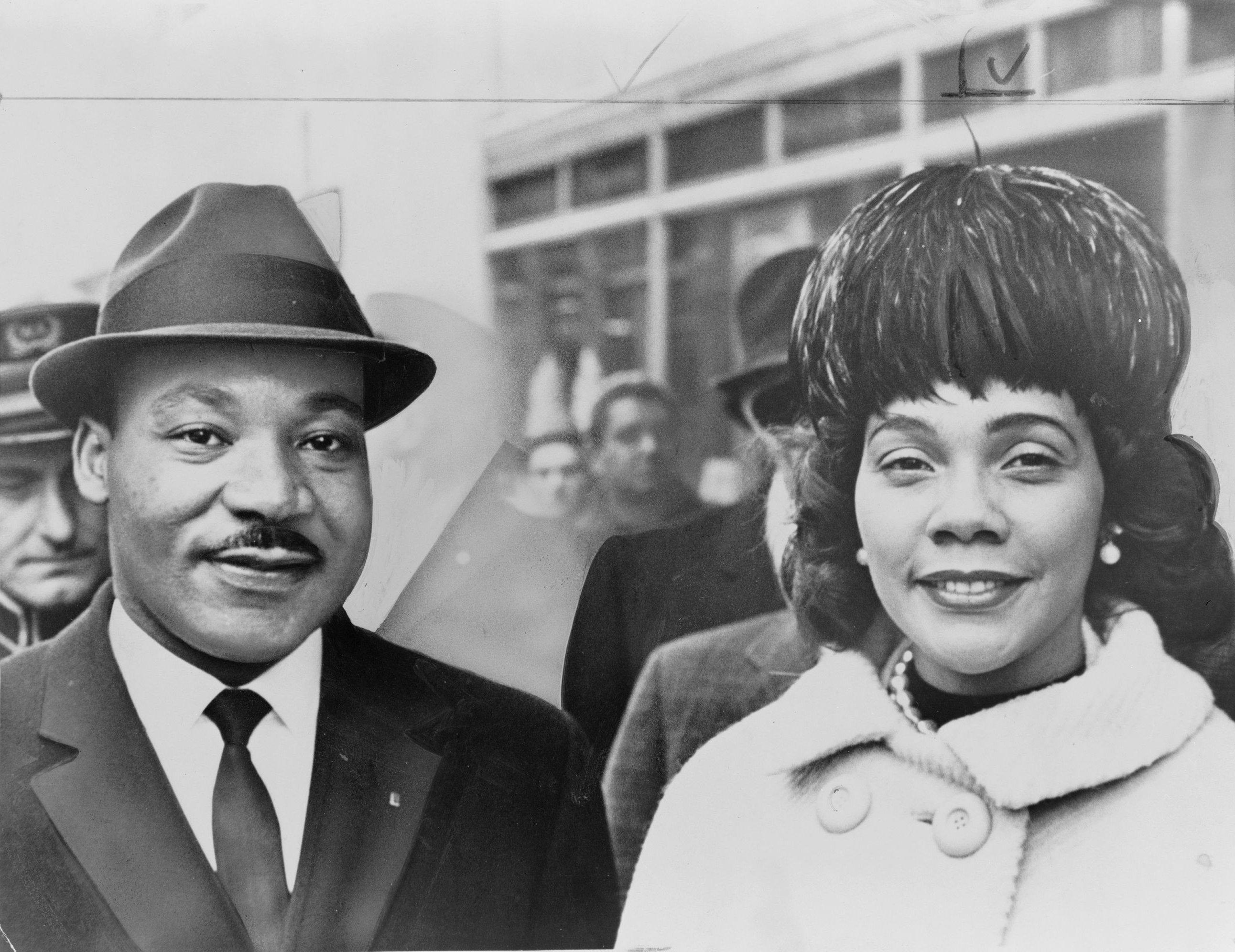 Martin_Luther_King_Jr_zumic-spotify-playlist