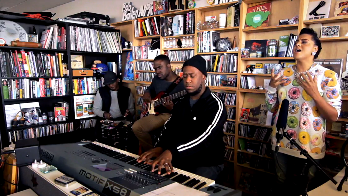 Robert-Glasper-Experiment-Tiny-Desk-Concert