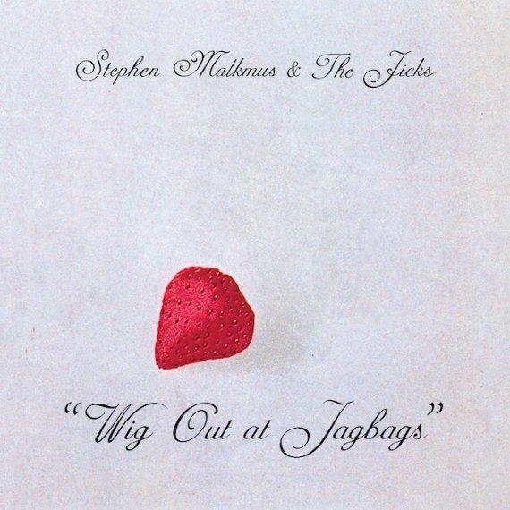 Stephen-Malkmus-Wig-Out-at-Jagbags-album-artwork