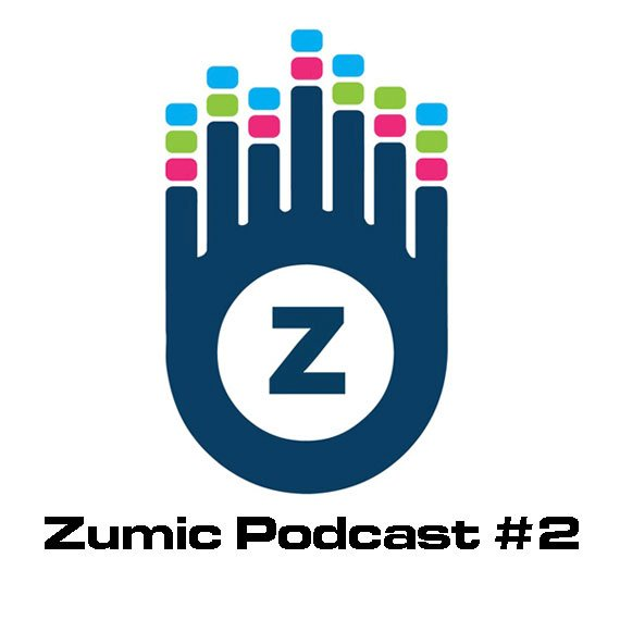 Zumic-Podcast-2